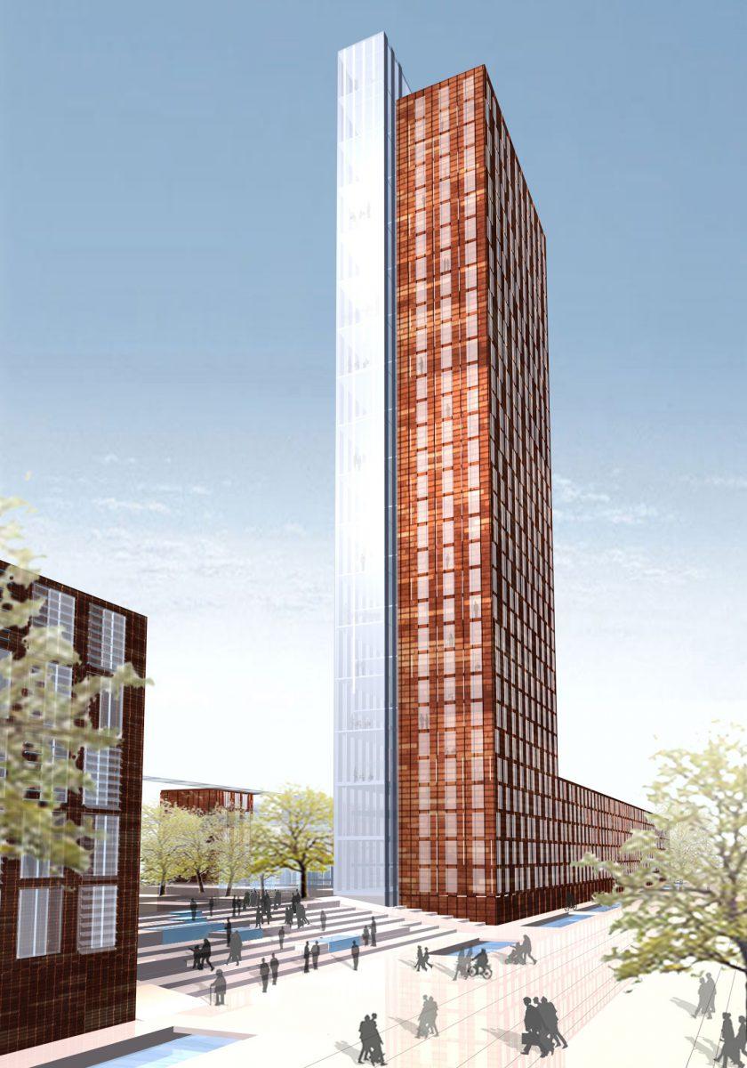 Europäisches Patentamt Den Haag