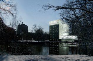 Science Center experimenta Heilbronn