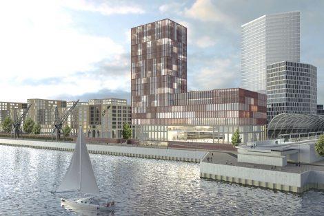 Präventionszentrum Hamburg