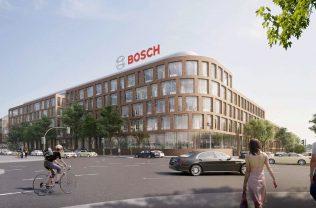 BQS BOSCH Quartier Stuttgart