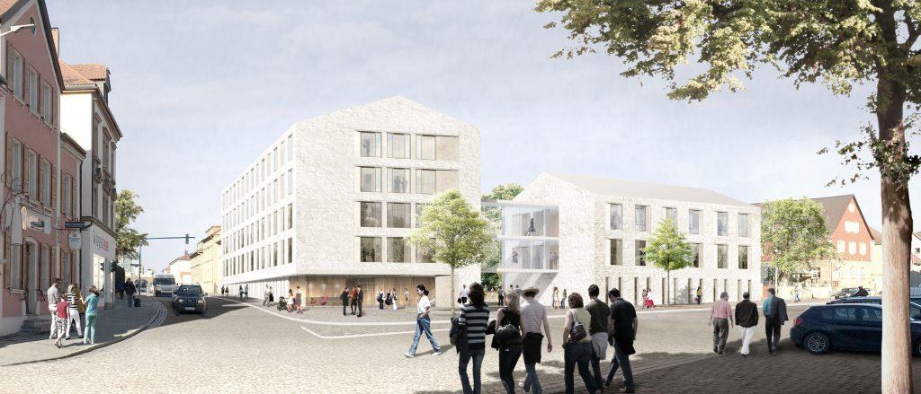 Landesamt für Schule und Prüfungsamt des StMUK Gunzenhausen
